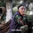 Правительство Армении приравняет добровольцев к военнослужащим в вопросе получелия льгот