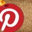 """Pinterest replaces """"Pin it"""" browser button with """"Save"""""""