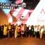 AFI Docs rolls out slate for 2016 festival