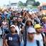 ООН: Число мигрантов в мире достигнет 321 миллиона человек к 2050 году