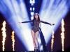 «Евровидение-2016»: Ивета Мукучян вышла в финал
