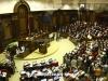 Парламент Армении одобрил перенос вступления в силу обязательной накопительной пенсионной системы для частного сектора