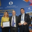 Converse Bank wins EBRD's Deal of the Year– Social Impact award