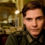 "Daniel Bruhl to join J.J. Abrams' sci-fi thriller ""God Particle"""