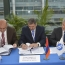 EBRD, government team up for Gyumri infrastructure modernization