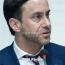 Представитель ООН: Мы приветствуем прекращение вражеских действий, чтобы можно было обеспечить развитие Армении
