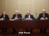 OSCE MG: Time has come for Sargsyan, Aliyev to meet