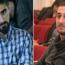 Подозреваемых в росписи памятника Алиева-старшего обвиняют в хранении наркотиков