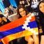 Открытое письмо омбудсмена НКР «Евровидению»: Угрозами  заглушаете свободу слова