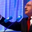 В отношении лидера главной оппозиционной партии Турции заведено расследование