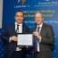 EBRD honors Ameriabank with Deal of the Year – Energy Efficiency award