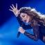 Ивета Мукучян лидирует в конкурсе топ-модель «Евровидения-2016»: Азербайджанка на втором месте