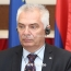 Свитальски:  ЕС не передаст Армении 15 млн евро, пока не будет ощутимых результатов в борьбе с коррупцией