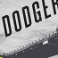 """Popular crime novel """"Dodgers"""" snags movie deal with Gotham Group"""
