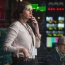 """Jodie Foster's """"Money Monster"""" debuts to solid $600,000"""