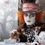"""Peter Pan""-""Alice in Wonderland"" prequel in the works"