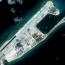 """China """"to add substantial military infrastructure in disputed waters"""""""