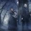 "Fox renews ""Sleepy Hollow"" drama for season 4"