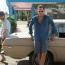"Will Arnett dramedy ""Flaked"" nearing deal for 2nd season"