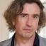"""Remstar Films nabs Paul Rudd, Steve Coogan comedy """"Ideal Home"""""""