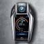 BMW confirms its first autonomous car release date
