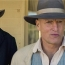 "Woody Harrelson's ""By Way of Helena"" sells to major territories"