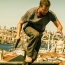"Cannes: Til Schweiger's ""Nick - Off Duty"" sells to Japan"
