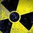 За год в Грузии было пресечено 4 случая незаконного оборота ядерных материалов