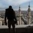 Тегеран отправил около ста советников в Сирию и Ирак за 2 месяца