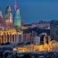 В Азербайджане рухнули объемы продажи иностранной валюты