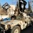 ИГ объявила чрезвычайное положение в сирийском городе Ракка