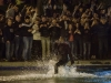 The Guardian: Yerevan, where Kanye likes to swim in Swan Lake
