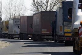 Парламент Армении окончательно принял законопроект о декриминализации контрабанды
