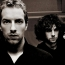 Coldplay debuts new music video,