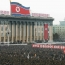 N. Korea names experienced diplomat as new Foreign Minister