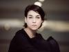 Сопрано Мариинского театра Асмик Григорян стала лауреатом Международной оперной премии