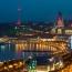 Азербайджан сократил импорт автомобилей в 7 раз