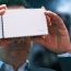 YouTube updates brings support for Google's Cardboard