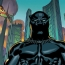 "Ta-Nehisi Coates' ""Black Panther"" No. 1 named best-selling comic of year"