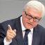 Syria talks to focus on truce, aid, German Foreign Minister says