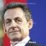 Саркози: Вступление Турции в ЕС при выходе из него Великобритании - худший вариант для Европы