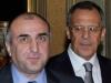 Vienna talks offer good prospect for inclusive talks on Karabakh: Baku