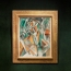 Sotheby's to auction the most important Cubist painting in decades