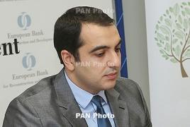 Польша готова инвестировать в сферу возобновляемой энергетики в Армении