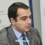 Լեհաստանը պատրաստ է ներդրումներ կատարել ՀՀ վերականգնվող էներգետիկայի ոլորտում