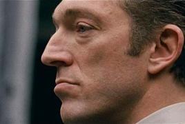 """Vincent Cassel, Romain Duris to topline """"Fleuve Noir"""" drama"""