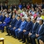 Երևանում մեկնարկել է խուլերի շախմատի աշխարհի անհատական առաջնությունը