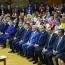 Armenia hosting 16th World Individual Deaf Chess Championships