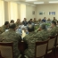В Минобороны РА обсудили вопросы эффективного управления и оптимизации государственных средств
