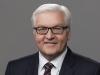Germany to support establishment of investigative mechanism in Karabakh